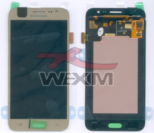 Ecran LCD Samsung Galaxy J5 or
